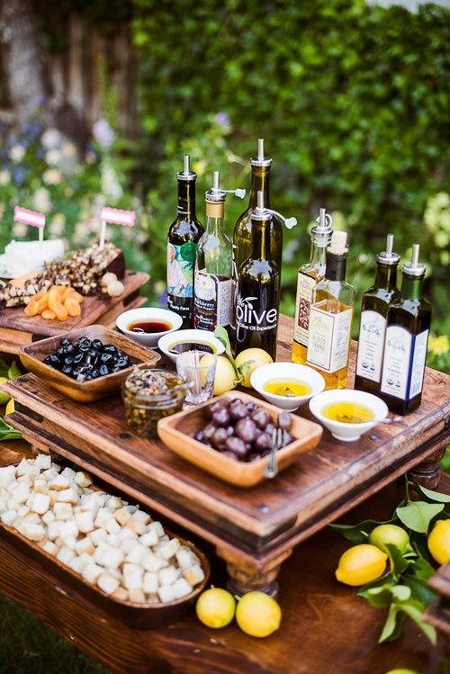 olive oil istra transfer